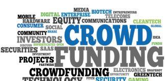 Ventajas-crowdfunding-versus-crowdlending