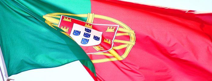 Housers-lanzamiento-mercado-portugués-Autor-imagen:-José-Carlos-Cortizo-Pérez Fuente Imagen
