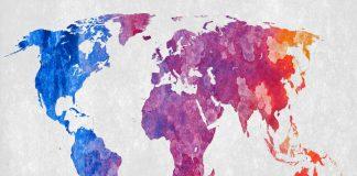 Housers-invertir-desde-el-extranjero