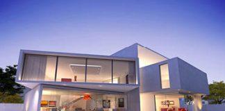 Rentabilidad del inmobiliario frente a otras inversiones