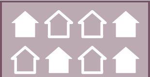 firma de hipotecas 9 meses de ascensos