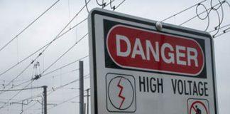 Housers productos de inversión peligrosos