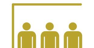 Housers y el crowdfunding inmobiliario