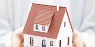 Hipotecas crecen un 20% en 2015