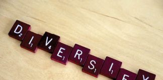 Diversifica tu inversion en Housers