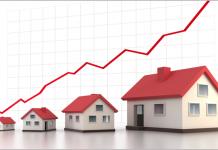 pulsímetro inmobiliario