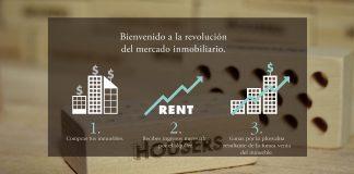 10 razones para invertir en España