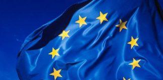 inversion inmobiliaria housers europa