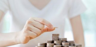 el ahorro de los españoles housers