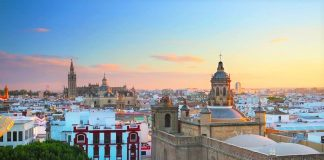 Invertir en Sevilla Housers