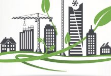 eficiencia energética en la construcción Housers