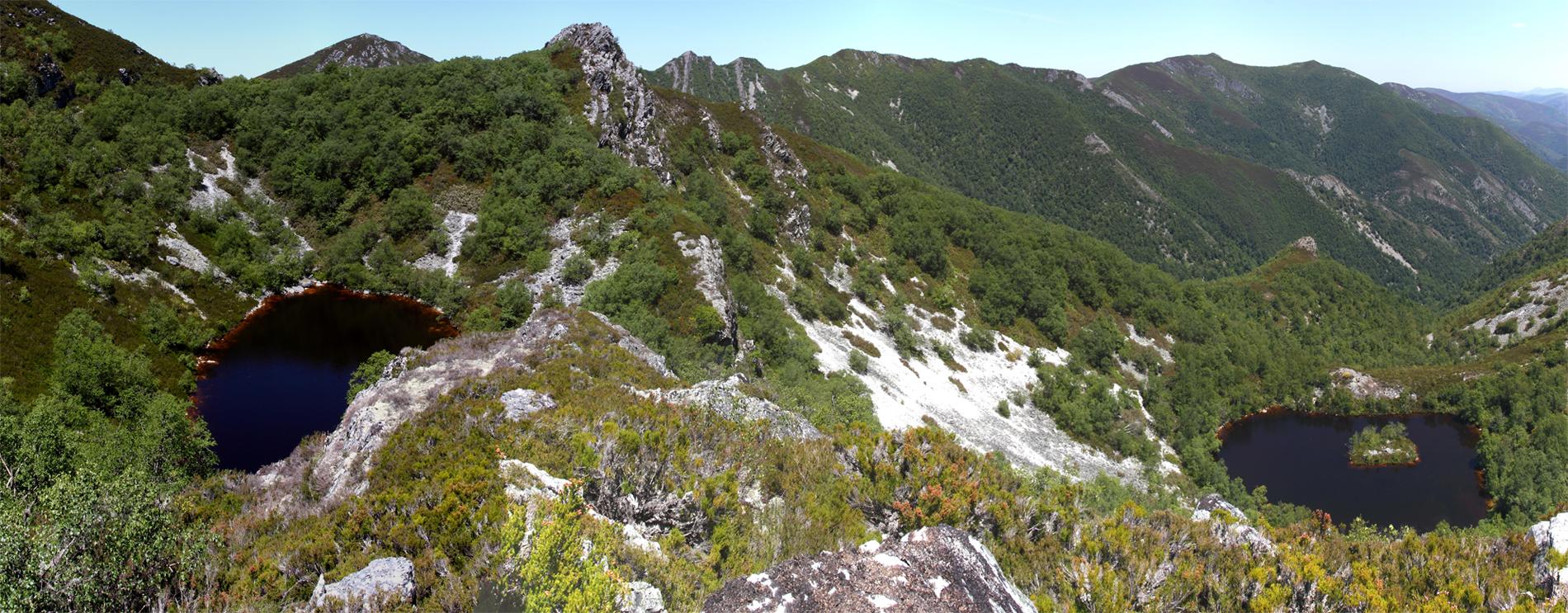invertir en asturias reserva natural integral de muneillos housers