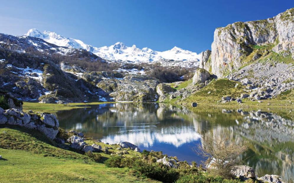 invertir en asturias picos de europa housers
