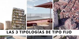 3 TIPOLOGÍA DE TIPO FIJO