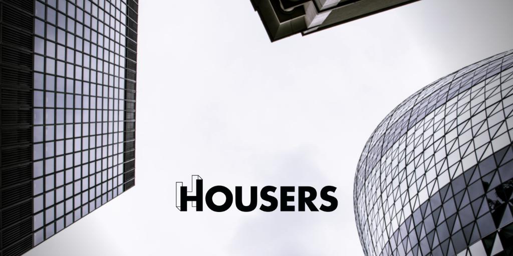 Qué es el proptech y cómo ha cambiado el sector inmobiliario - Publicaciones Twitter