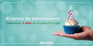 2 Cumpleaños Portugal
