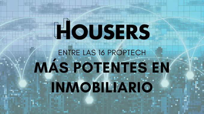 Fintech_Inversion_crowdfunding_crowdlending_Housers