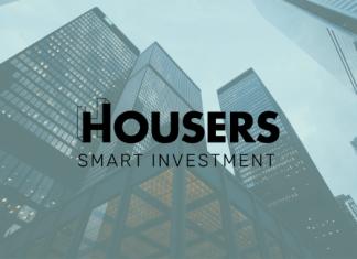 Fintech_Inversion_crowdfunding_crowdlending_Housers