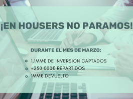 Housers_crowdfunding_resistiremos