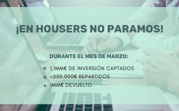 Housers_crowdfunding_resistiremos