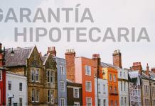 garantia_hipotecaria