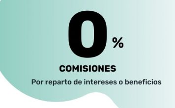 Housers Comisiones