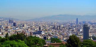 por qué invertir dinero en Barcelona