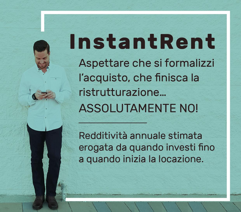 InstantRent_ITA