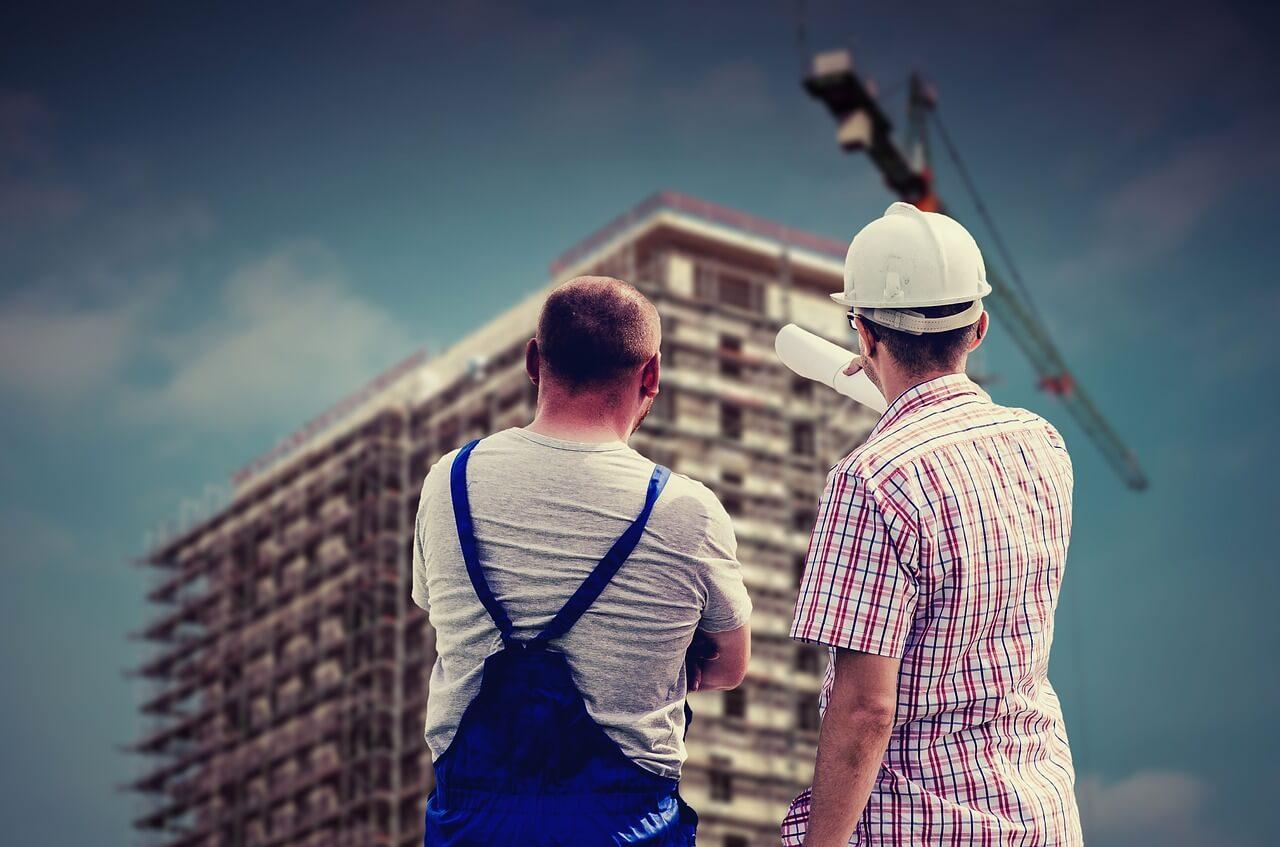 cocessione edilizia