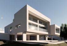 costruzione modulare
