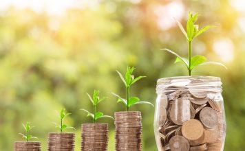 investimento a lungo termine