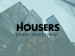 Housers Smart Investment
