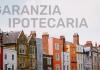 garanzia ipotecaria