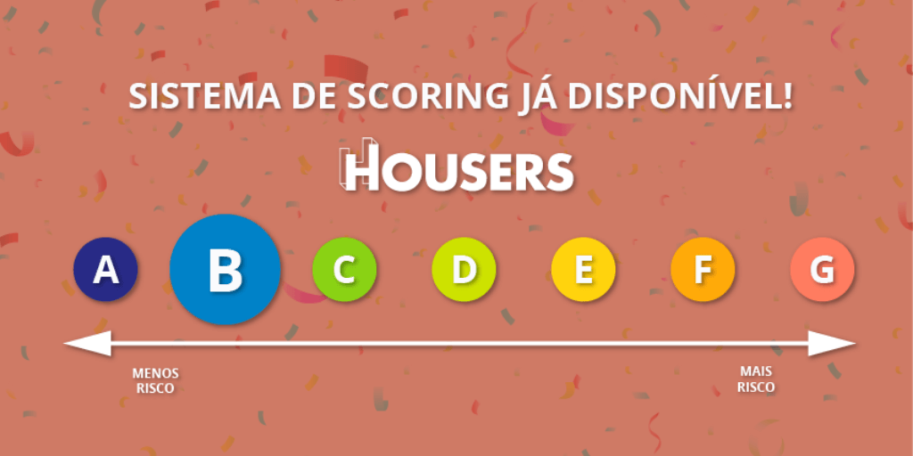 Scoring Housers