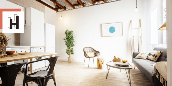 Housers Home Staging Significado
