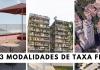 Taxa Fixa: Conheça as 3 modalidades Housers