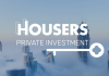 Private Investment Housers