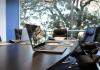 Reunião de Credores Housers