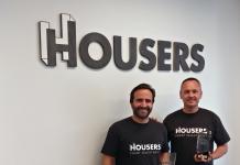 Housers prêmio