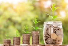 Investir a longo plazo Housers