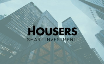 Ranking Housers