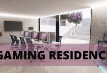 crowdfunding_gaming_residence