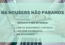 na_housers_nao_paramos