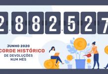 recorde_devoluções