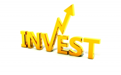 Factors to be taken into account before investing - Blog Housers  International