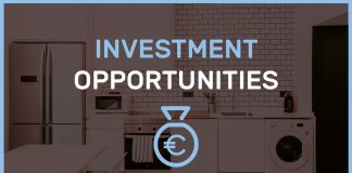 investment-opportunity-article