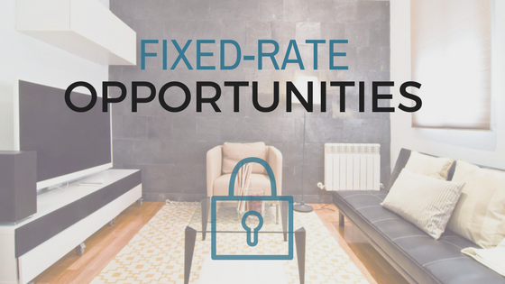 fixed-rate-opportunities-housers