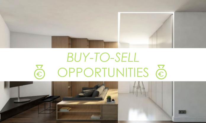 buy-to-sell-investments-housers