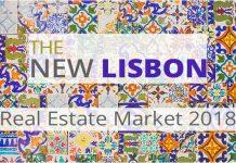 portugal-lisbon-real-estate-market