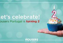2 Birthday Portugal